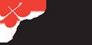 Fortumo logo