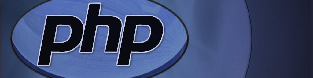 PHP – uus ning endiselt nõme :( feature image